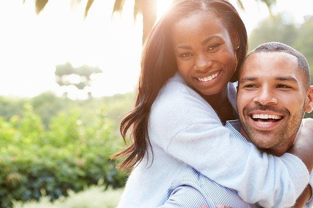 Life Partner Visa SA